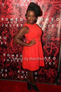 Uzo Aduba photo by R.Cole for Rob Rich/SocietyAllure.com © 2013 robwayne1@aol.com 516-676-3939