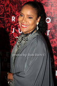 Phylicia Rashad photo by R.Cole for Rob Rich/SocietyAllure.com © 2013 robwayne1@aol.com 516-676-3939