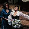 Phylicia Rashad, Debbie Allen<br /> all photos by Rob Rich © 2008 robwayne1@aol.com 516-676-3939