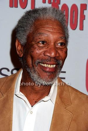 Morgan Freeman all photos by Rob Rich © 2008 robwayne1@aol.com 516-676-3939
