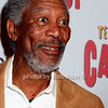 Morgan Freeman<br /> all photos by Rob Rich © 2008 robwayne1@aol.com 516-676-3939