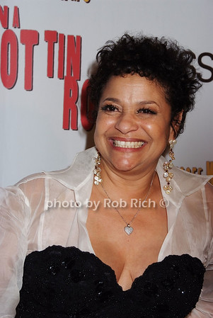 Debbie Allen all photos by Rob Rich © 2008 robwayne1@aol.com 516-676-3939