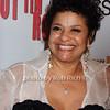 Debbie Allen<br /> all photos by Rob Rich © 2008 robwayne1@aol.com 516-676-3939