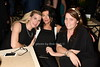 Margo Nederlander, Claire Mercury, guest<br /> photo by Rob Rich/SocietyAllure.com © 2015 robwayne1@aol.com 516-676-3939<br />  <br /> photos by Rob Rich/SocietyAllure.com © 2015 robwayne1@aol.com 516-676-3939