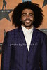 Daveed Diggs<br />  <br /> photos by Rob Rich/SocietyAllure.com © 2015 robwayne1@aol.com 516-676-3939