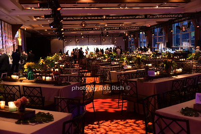 atmosphere photos by Rob Rich/SocietyAllure.com © 2015 robwayne1@aol.com 516-676-3939