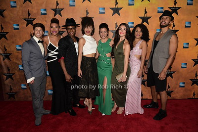 cast members   photos by Rob Rich/SocietyAllure.com © 2015 robwayne1@aol.com 516-676-3939