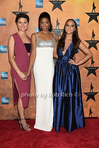 Phillipa Soo, Renee Elise Goldsberry and Jasmine Cephas Jones   photos by Rob Rich/SocietyAllure.com © 2015 robwayne1@aol.com 516-676-3939