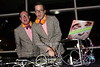 DJ's Andrew Andrew<br />  <br /> photos by Rob Rich/SocietyAllure.com © 2015 robwayne1@aol.com 516-676-3939
