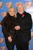 Claire Gozzo, Joe Sirola<br /> photo by Rob Rich/SocietyAllure.com © 2013 robwayne1@aol.com 516-676-3939