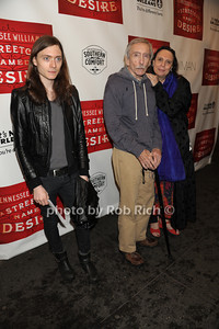 guest,Edward Albee, Emily Mann -photo by Rob Rich/SocietyAllure.com © 2012 robwayne1@aol.com 516-676-3939