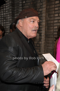 Stacy Keach -photo by Rob Rich/SocietyAllure.com © 2012 robwayne1@aol.com 516-676-3939