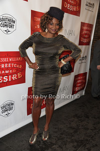 Tonya Pinkins -photo by Rob Rich/SocietyAllure.com © 2012 robwayne1@aol.com 516-676-3939