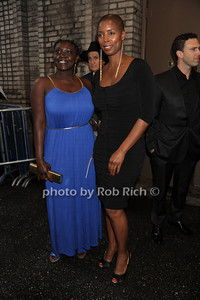 Black Coffee, Sidra Smith -photo by Rob Rich/SocietyAllure.com © 2012 robwayne1@aol.com 516-676-3939