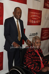Frank Underwood, Sr. and Marilyn Underwood -photo by Rob Rich/SocietyAllure.com © 2012 robwayne1@aol.com 516-676-3939