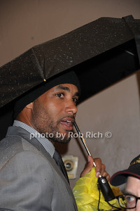 Boris Kodjoe -photo by Rob Rich/SocietyAllure.com © 2012 robwayne1@aol.com 516-676-3939