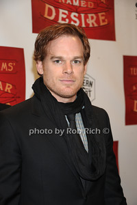 Michael C. Hall -photo by Rob Rich/SocietyAllure.com © 2012 robwayne1@aol.com 516-676-3939