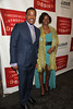 Russell Hornsby & Denise Hornsby -photo by Rob Rich/SocietyAllure.com © 2012 robwayne1@aol.com 516-676-3939