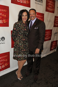 guest, Marc Morial -photo by Rob Rich/SocietyAllure.com © 2012 robwayne1@aol.com 516-676-3939