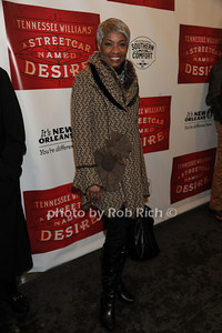 Adriane Lenox -photo by Rob Rich/SocietyAllure.com © 2012 robwayne1@aol.com 516-676-3939