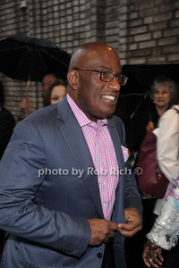 Al Roker -photo by Rob Rich/SocietyAllure.com © 2012 robwayne1@aol.com 516-676-3939