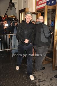 Matthew Modine photo by Rob Rich © 2012 robwayne1@aol.com 516-676-3939