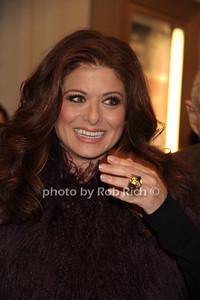 Debra Messing photo by Rob Rich © 2012 robwayne1@aol.com 516-676-3939