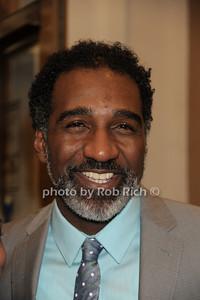 Norm Lewis photo by Rob Rich © 2012 robwayne1@aol.com 516-676-3939