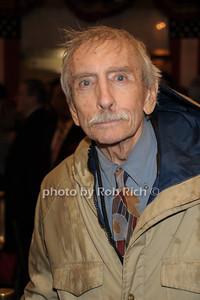 Edward Albee photo by Rob Rich © 2012 robwayne1@aol.com 516-676-3939