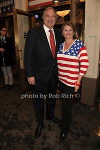 Stewart Lane , Bonnie Comley photo by Rob Rich © 2012 robwayne1@aol.com 516-676-3939
