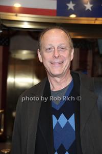 Mark Blum photo by Rob Rich © 2012 robwayne1@aol.com 516-676-3939