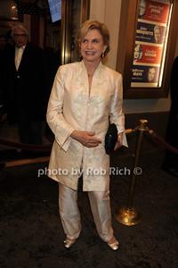 Congresswoman Carolyn Maloney photo by Rob Rich © 2012 robwayne1@aol.com 516-676-3939