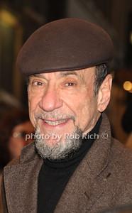 F.Murray Abraham photo by Rob Rich © 2012 robwayne1@aol.com 516-676-3939