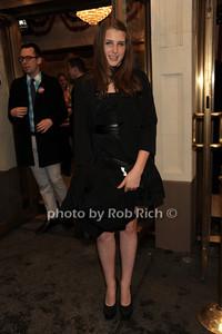 Leah Lane photo by Rob Rich © 2012 robwayne1@aol.com 516-676-3939