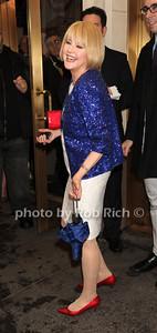 Cecilia Hart photo by Rob Rich © 2012 robwayne1@aol.com 516-676-3939