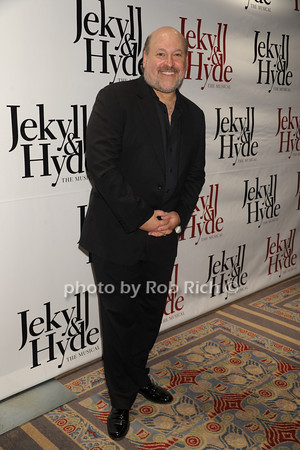 Frank Wildhorn photo by Rob Rich/SocietyAllure.com © 2013 robwayne1@aol.com 516-676-3939