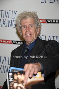 Tony Roberts   photo by Rob Rich © 2011 robwayne1@aol.com 516-676-3939