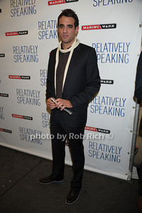 Bobby Cannavale   photo by Rob Rich © 2011 robwayne1@aol.com 516-676-3939