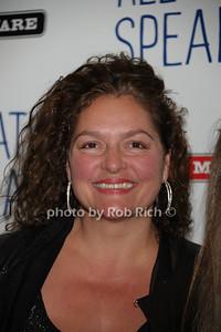 Aida Turturro   photo by Rob Rich © 2011 robwayne1@aol.com 516-676-3939