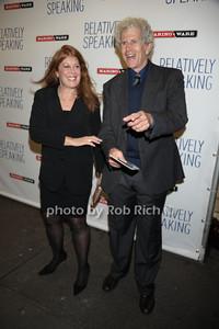guest, Tony Roberts   photo by Rob Rich © 2011 robwayne1@aol.com 516-676-3939