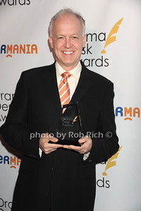 Reed Birney photo by Rob Rich/SocietyAllure.com © 2014 robwayne1@aol.com 516-676-3939