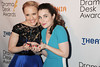 Anika Larsen and Lauren Worsham<br /> photo by Rob Rich/SocietyAllure.com © 2014 robwayne1@aol.com 516-676-3939