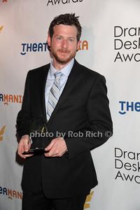 Matt Tierney photo by Rob Rich/SocietyAllure.com © 2014 robwayne1@aol.com 516-676-3939