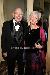 Jon Kaufman, Ann Kaufman