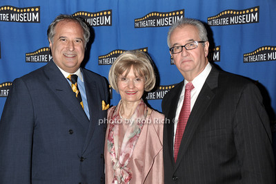 Stewart Lane, Helen Guditis, Jim Heinz   photo by Rob Rich © 2011 robwayne1@aol.com 516-676-3939