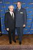 Sheldon Harnick, Stewart Lane<br /> photo by Rob Rich © 2011 robwayne1@aol.com 516-676-3939