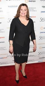 Marsha Mason photo by Rob Rich © 2011 robwayne1@aol.com 516-676-3939