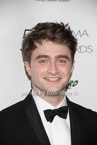Daniel Radcliffe photo by Rob Rich © 2011 robwayne1@aol.com 516-676-3939