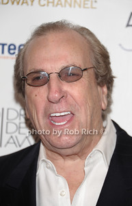 Danny Aiello photo by Rob Rich © 2011 robwayne1@aol.com 516-676-3939
