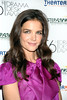 Katie Holmes<br /> photo by Rob Rich © 2011 robwayne1@aol.com 516-676-3939